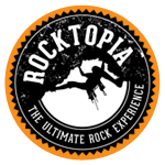 www.rocktopia.co.nz