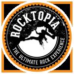 www.rocktopia.co.nz