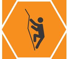 climb-fun-icon