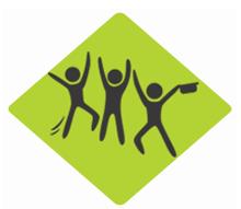 climb-party-icon