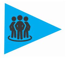 climb-team-icon