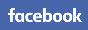 Rocktopia - Facebook